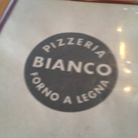 Photo taken at Pizzeria Bianco by Joeh on 5/8/2013