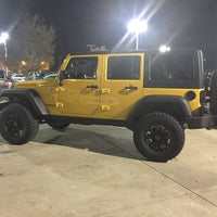 stoneridge chrysler jeep dodge of dublin 2 tips from 110 visitors foursquare