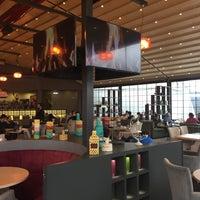 รูปภาพถ่ายที่ Big ON  Lounge โดย Bigon Lounge C. เมื่อ 3/24/2017