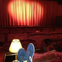 purchase cheap afa65 efe5e ... Photo taken at Soho House Cinema by BL D. on 7 10 2013 ...