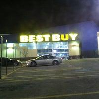 Best Buy 19 Tips
