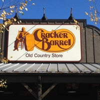 cracker barrel nj route 80