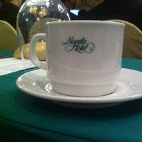 12/13/2012 tarihinde Jester A.ziyaretçi tarafından Manila Hotel'de çekilen fotoğraf