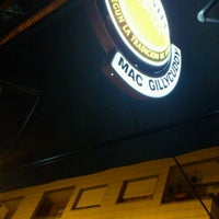 Foto tomada en Mac Gillycuddy por Pablo Á. el 9/22/2012