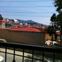 Foto tomada en El Serranillo por Quique C. el 5/19/2013
