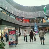 Gran Terraza Oblatos Alışveriş Merkezi