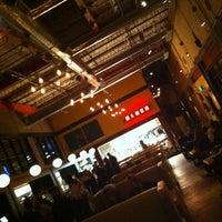 Foto tirada no(a) Punch Bowl Social por Brian M. em 1/24/2013