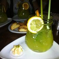รูปภาพถ่ายที่ Hobby Cafe โดย MEHMET K. เมื่อ 6/22/2013