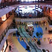 1/31/2013 tarihinde selim i.ziyaretçi tarafından Torium'de çekilen fotoğraf