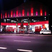 Снимок сделан в Shopping Center 3 пользователем Thailiny C. 12/3/2012