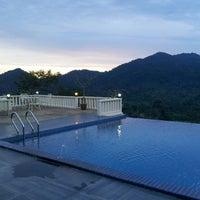 Fotos En Saufiville A Boutique Resort Centro Turistico En Bentong