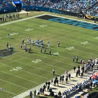 detailed look fddc3 e681b Carolina Panthers Team Store - Third Ward - 7 tips from 572 ...