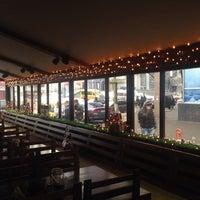 12/13/2013 tarihinde Ksu S.ziyaretçi tarafından Олімпія Сіті-Кафе'de çekilen fotoğraf