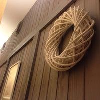 12/16/2013 tarihinde Ksu S.ziyaretçi tarafından Олімпія Сіті-Кафе'de çekilen fotoğraf