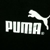 6837079ad4 ... Photo taken at The PUMA Outlet by Tabby B. on 11/18/2012 ...