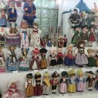 International Doll House Surigao Del Sure