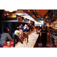 Foto tomada en Bar des Amis por Andreas L. el 4/11/2014