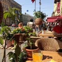 Photo prise au Marketplace par Daria L. le6/1/2013