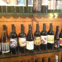 Photo prise au Imagery Estate Winery par Maddie G. le4/20/2013