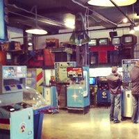Игровые автоматы играть бесплатно алладин