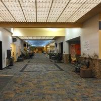 1/3/2013にJoey L.がユニバーシティパーク空港 (SCE)で撮った写真