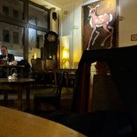 Das Foto wurde bei Melody Nelson Bar von Ludwig P. am 1/30/2018 aufgenommen