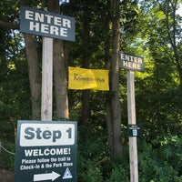 Adventure Park At Long Island Freizeitpark