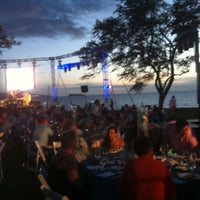 5/4/2013에 Steve C.님이 Makena Beach & Golf Resort에서 찍은 사진