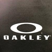 d2cec6c00ef27 ... F. on 4 2 2014  Photo taken at Oakley Vault by Rodrigo S. on 1 31 2019  ...