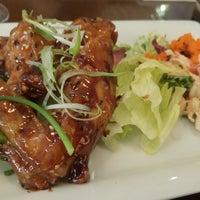 Foto scattata a Banyi Japanese Dining da Juliana Ayu Y. il 2/16/2019