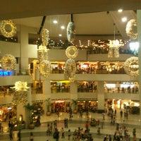 cbb7463f05f7e0 ... Photo taken at Ayala Malls TriNoma by Cindy G. on 12 26 2012 ...