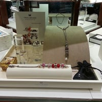 ... Photo taken at Royale Jewelers by Denise D. on 2/6/2013 ...
