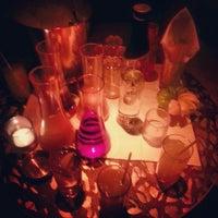 12/17/2012にErik @ S.がXS Nightclubで撮った写真