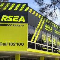 3d7bc740950 RSEA Safety Lidcombe - Auburn - Lidcombe, NSW