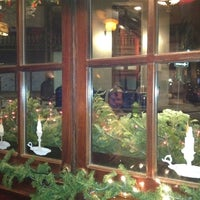 Снимок сделан в Emmet's Irish Pub пользователем Jude G. 12/6/2012