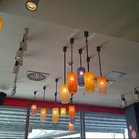 1/24/2013にEngin A.がPiola Pizzaで撮った写真