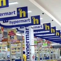Hypermart Pangkal Pinang Bangka Tengah