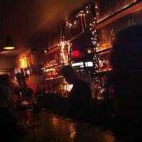 9/2/2013 tarihinde Paul C.ziyaretçi tarafından Bar Chord'de çekilen fotoğraf