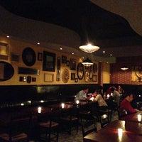 Foto diambil di Bar Gitano oleh Noel D. pada 2/15/2013