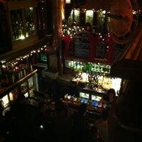 Das Foto wurde bei Porterhouse von Rimma am 12/29/2012 aufgenommen