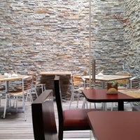 Photo prise au Amo Ato cafetería par Pedro U. le4/29/2017