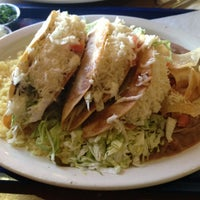 Melody S Fresh Mexican Restaurant Reseda 24 Tips