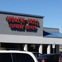hibachi grill supreme buffet 17 tips rh foursquare com