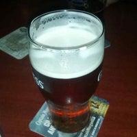 Photo prise au Horseshoe Pub & Restaurant par Brian B. le7/14/2013