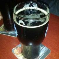 Foto scattata a Horseshoe Pub & Restaurant da Brian B. il 7/13/2013