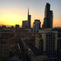Me Milan Il Duca Centrale 18 Tips