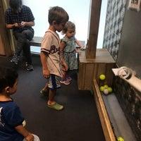 Das Foto wurde bei Kidzu Children's Museum von Rebekah F. am 8/15/2019 aufgenommen