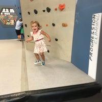 Das Foto wurde bei Kidzu Children's Museum von Rebekah F. am 8/13/2019 aufgenommen