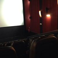 Foto tirada no(a) Cinemark por Veronika E. em 3/9/2014