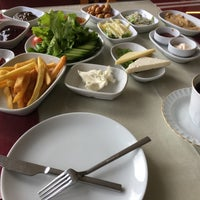 koprubasi cag kebap salonu turk restorani